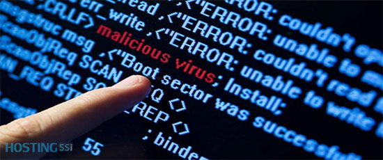 Las mejores 2 herramientas de eliminación de virus para sitios web de pequeñas empresas
