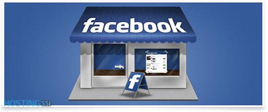 Cómo utilizar Facebook para su negocio