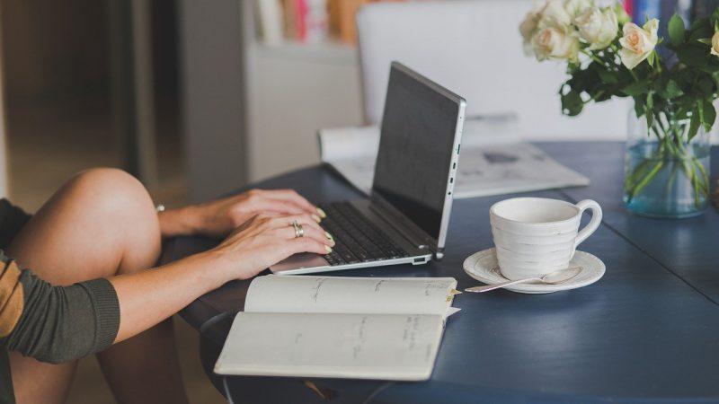 Mejorando rendimiento en tu blog