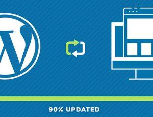 5 consejos para la optimización del rendimiento de WordPress